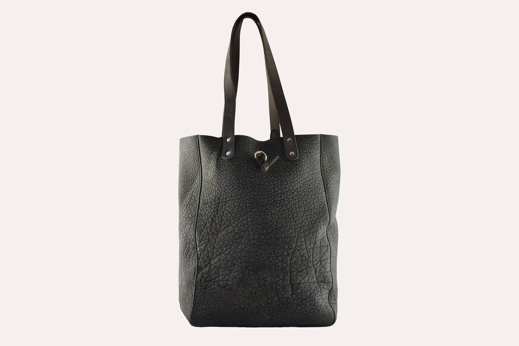 Cross Creek Tote