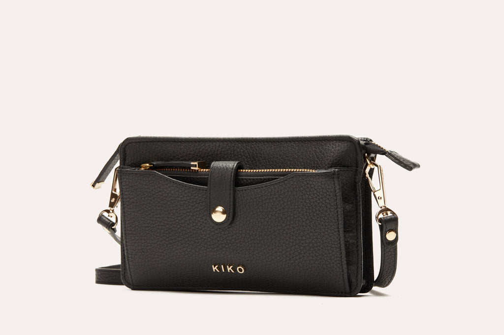 1b539ff24de All Products   Kiko Leather