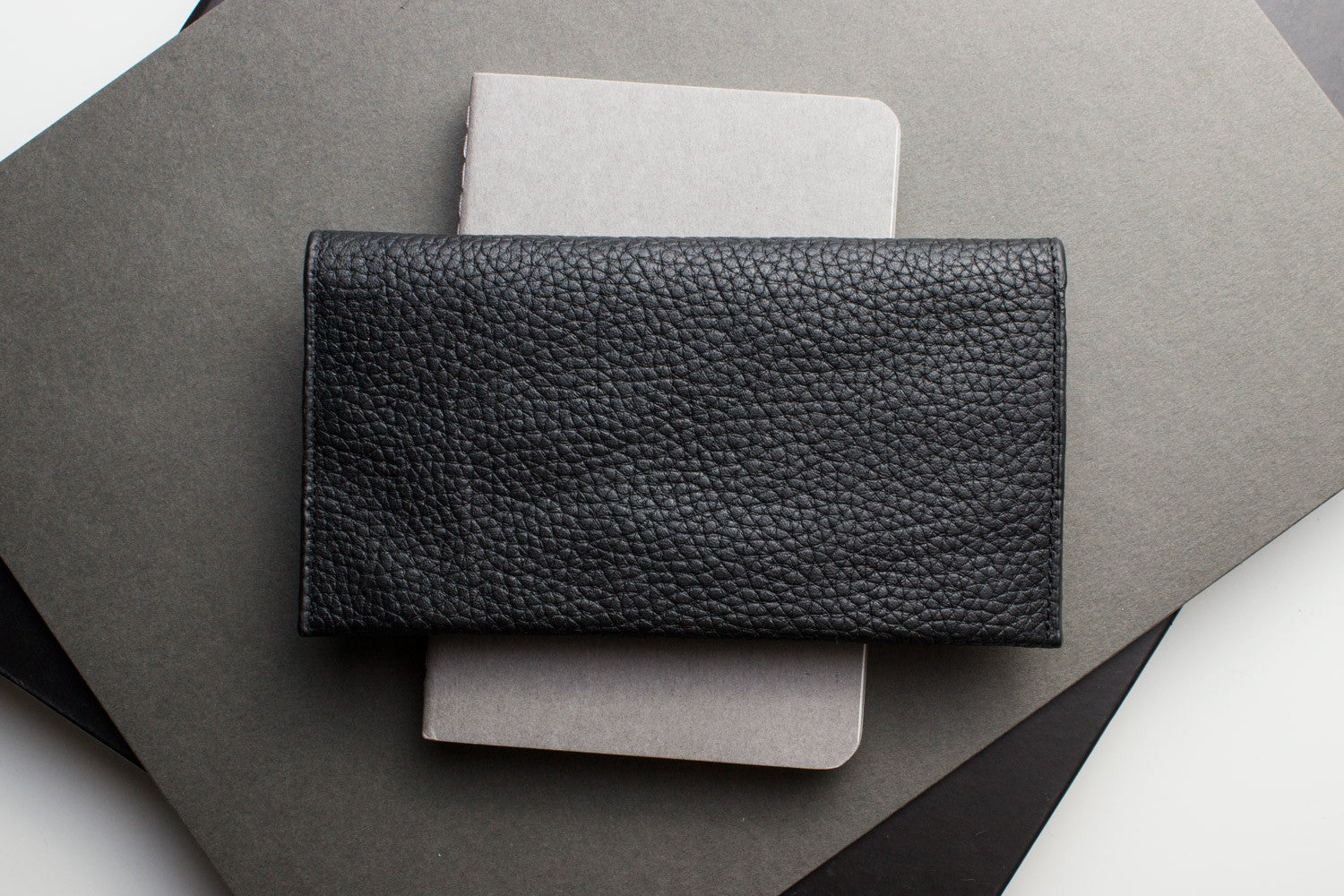 iPhone Wallet