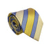 Gold/Blue and White Stripe JPM1815N