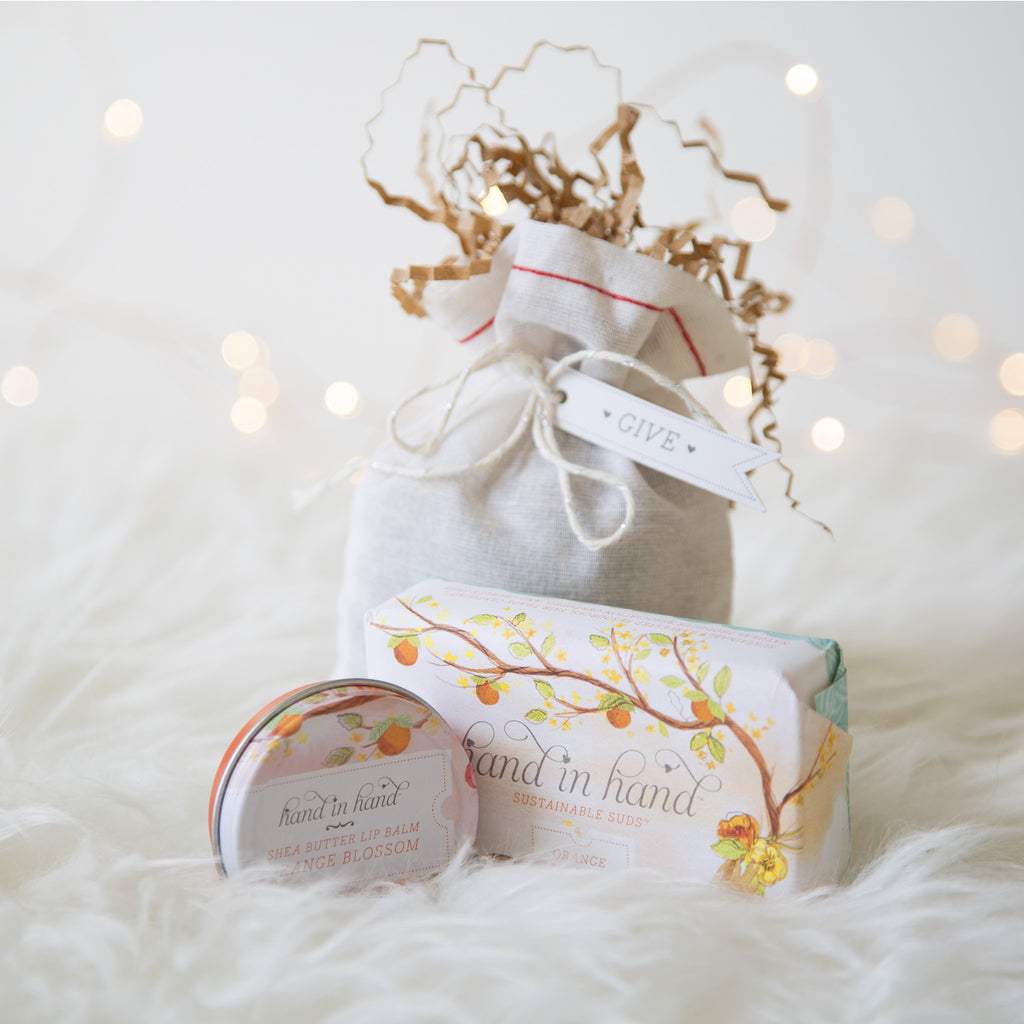 Gift Bags (under $20)!