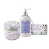 Spa Bundle Set
