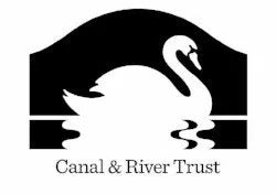 Canal & Rivers Trust logo