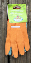 Load image into Gallery viewer, KG194 - CHILDRENS GLOVES