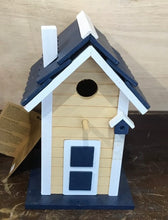 Load image into Gallery viewer, NK29 shaker Bird House