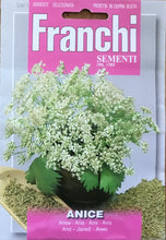 Load image into Gallery viewer, Franchi Wild Fennel