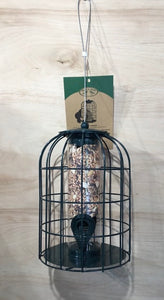 FB207 Squirrel Proof Seed Feeder