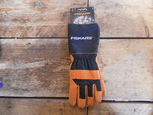 Garden Gloves Fiskars