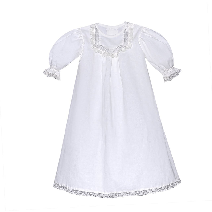 Girls - All Items - Southern Smocked Company