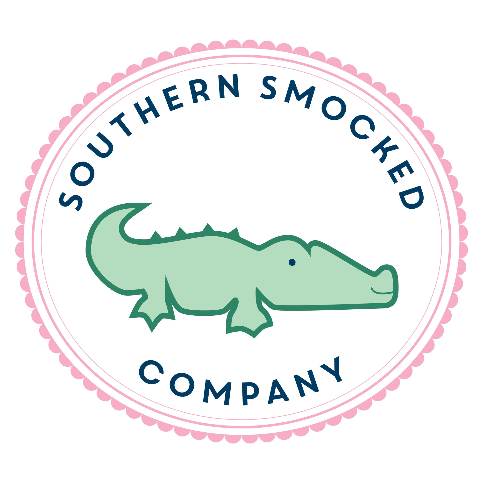 SOUTHERN SMOCKED CO. GIFT CARD