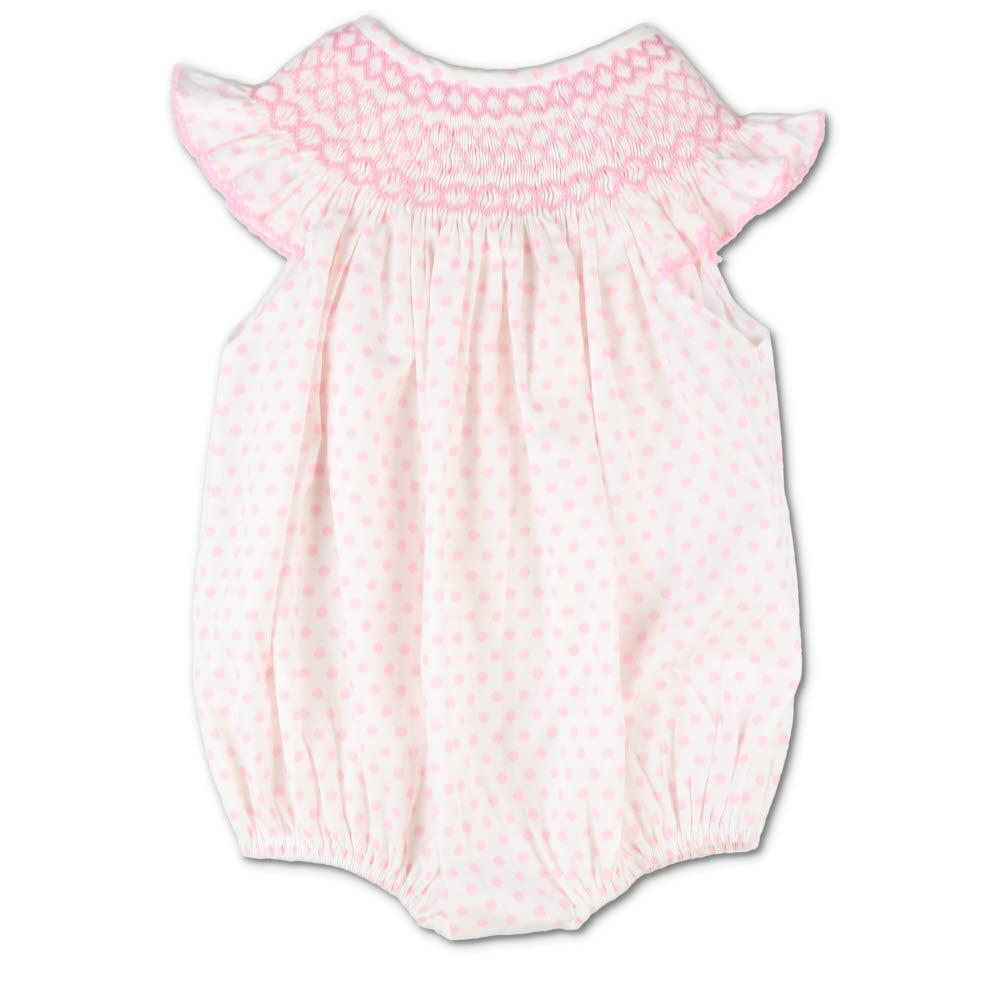 2fc876a4f Girls - All Items - Southern Smocked Company