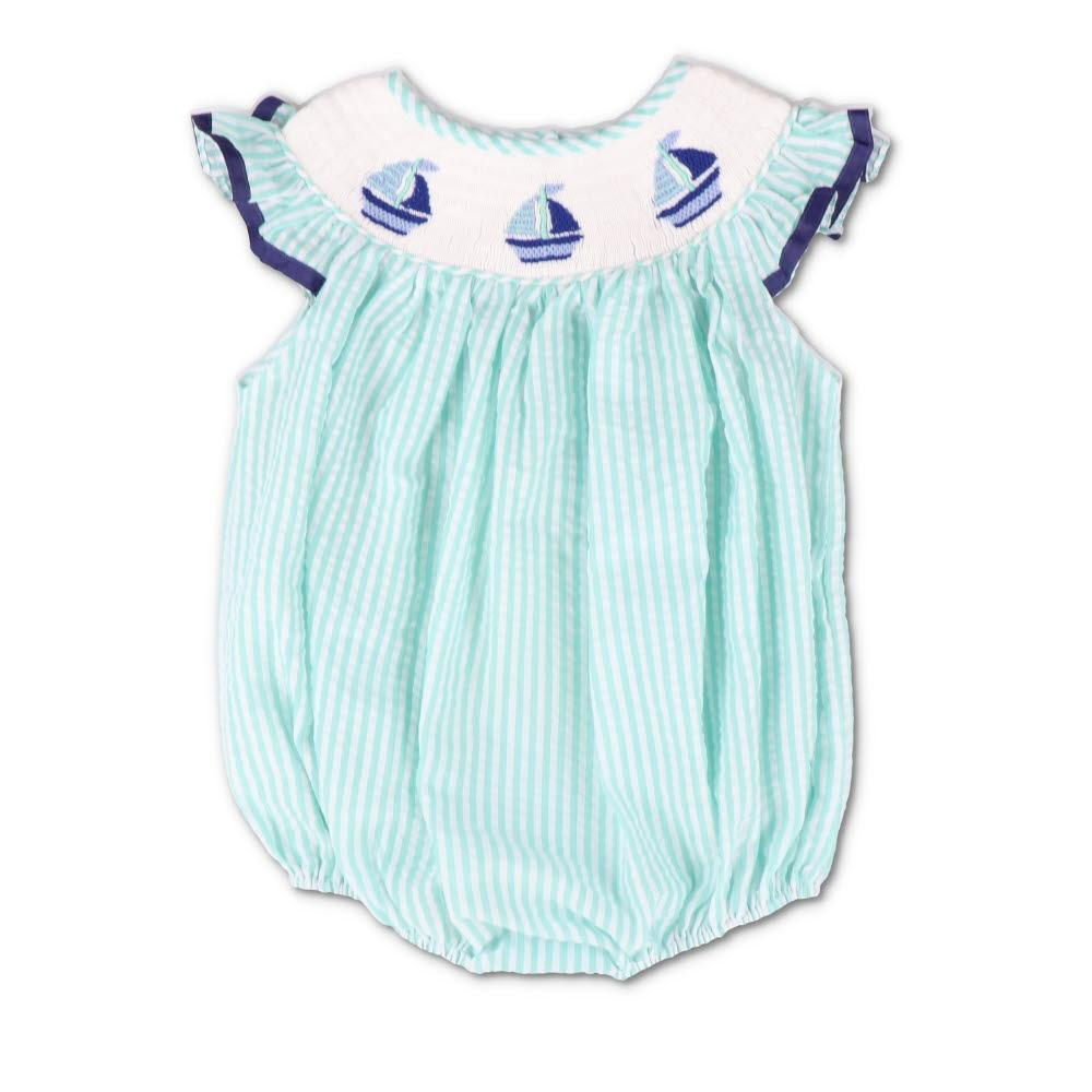 52b2d4407 Girls - All Items - Southern Smocked Company