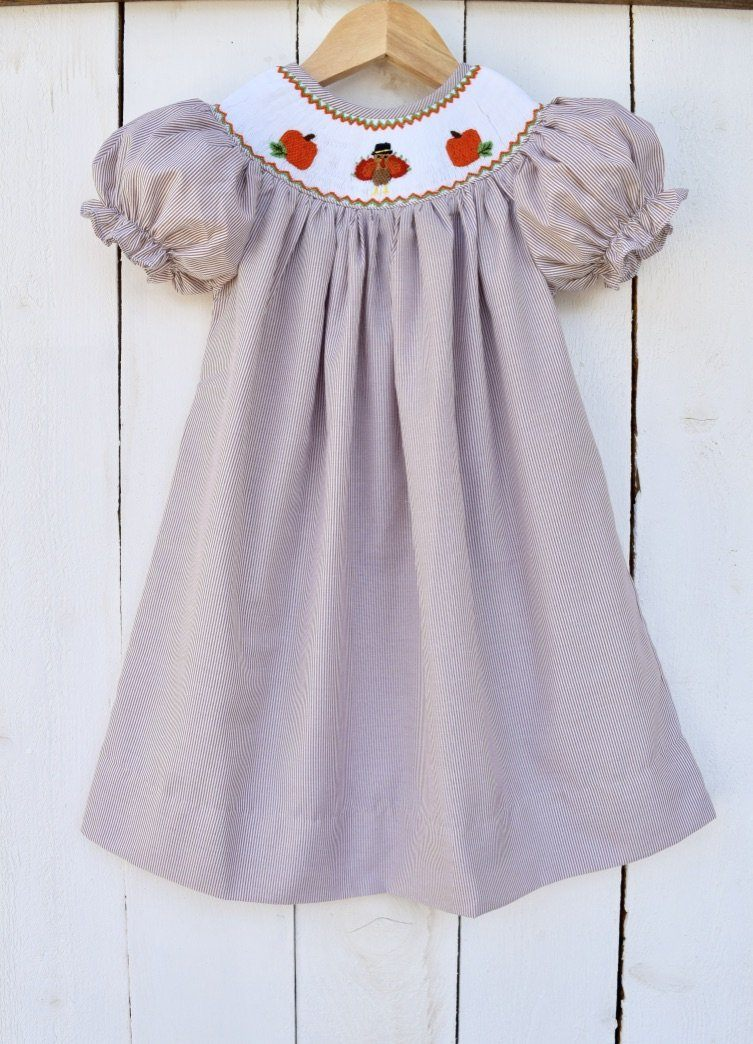 Southern Smocked Co Smocked Boutique Baby And Children S Clothes