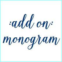 MONOGRAM - Southern Smocked Company | Great Deals On Classically Styled Smocked, Monogrammed, & Embroidered Infant, Toddler, & Children's Clothing