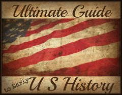 Lesson : US History: Chapter 5, Sections 1 and 2