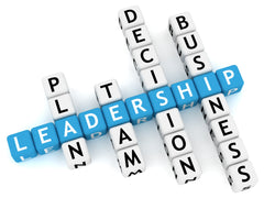 1. Demo Leadership Training Course