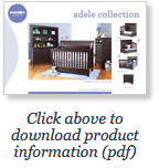 View Adele Collection Product Information