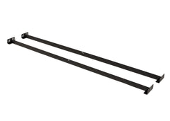 Metal Bed Rails (00010-ASST)
