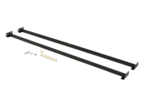 Metal Bed Rails (000560-00)