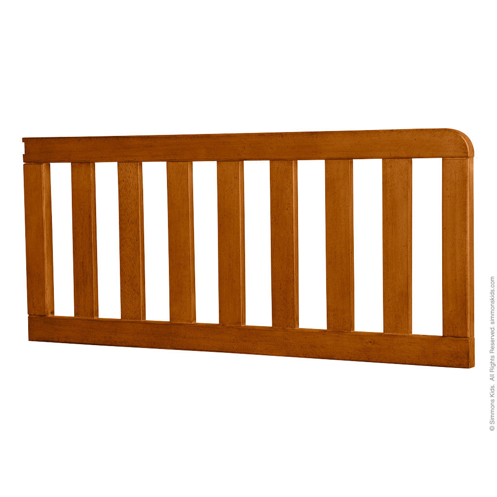 Toddler Guardrail (180110)