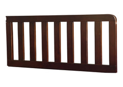 Toddler Bed Rail (180112)