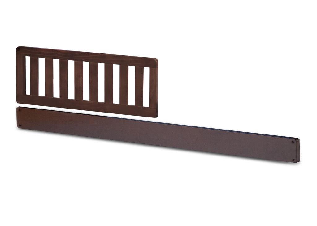 Daybed Rail & Toddler Guardrail Kit (180122)