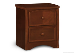 Elite Nightstand