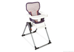 Elite Comfort High Chair