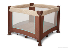 Elite Comfort 36-by-36 inch Play Yard
