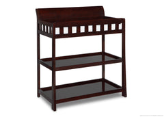 Madisson Changing Table