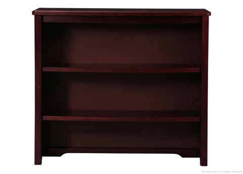 Madisson Bookcase & Hutch