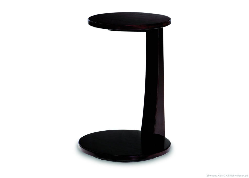 Madisson Side Table