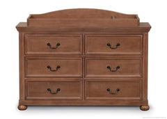 Chateau Double Dresser