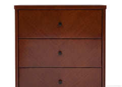 Bellante Double Dresser