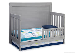 Simmons Kids Rowen Crib
