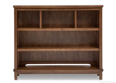 Kingsley Bookcase/Hutch