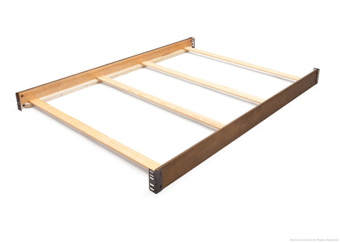 Kingsley Bed Rails (324750)