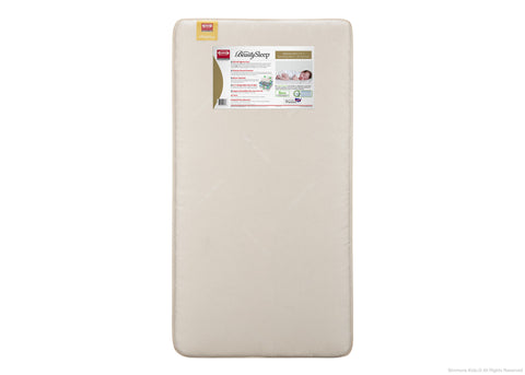 Superior Rest Infant & Toddler Mattress