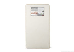Beginnings Silver Glow Infant & Toddler Mattress