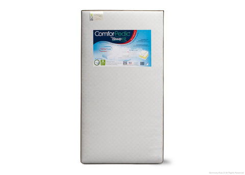 ComforPedic® Comfort Nights Infant & Toddler Mattress