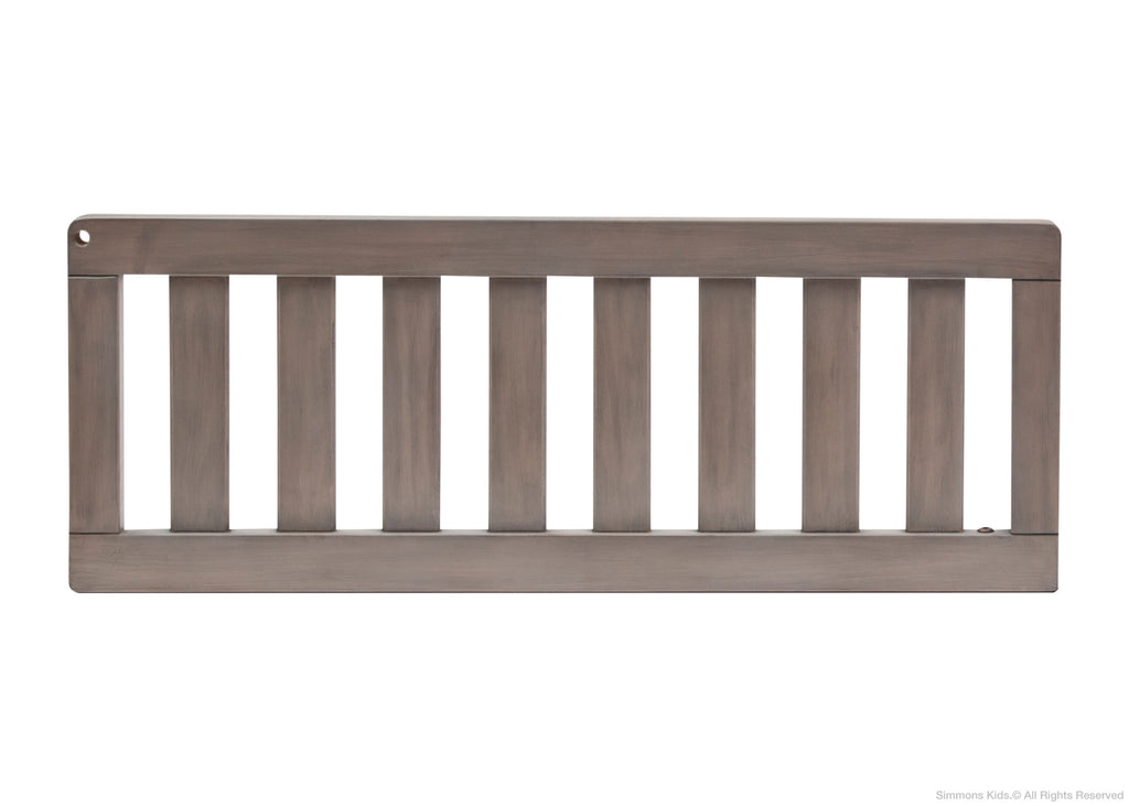 Toddler Guardrail (180125)