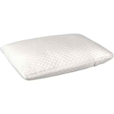 Studio® Luxury Memory Foam Toddler Pillow