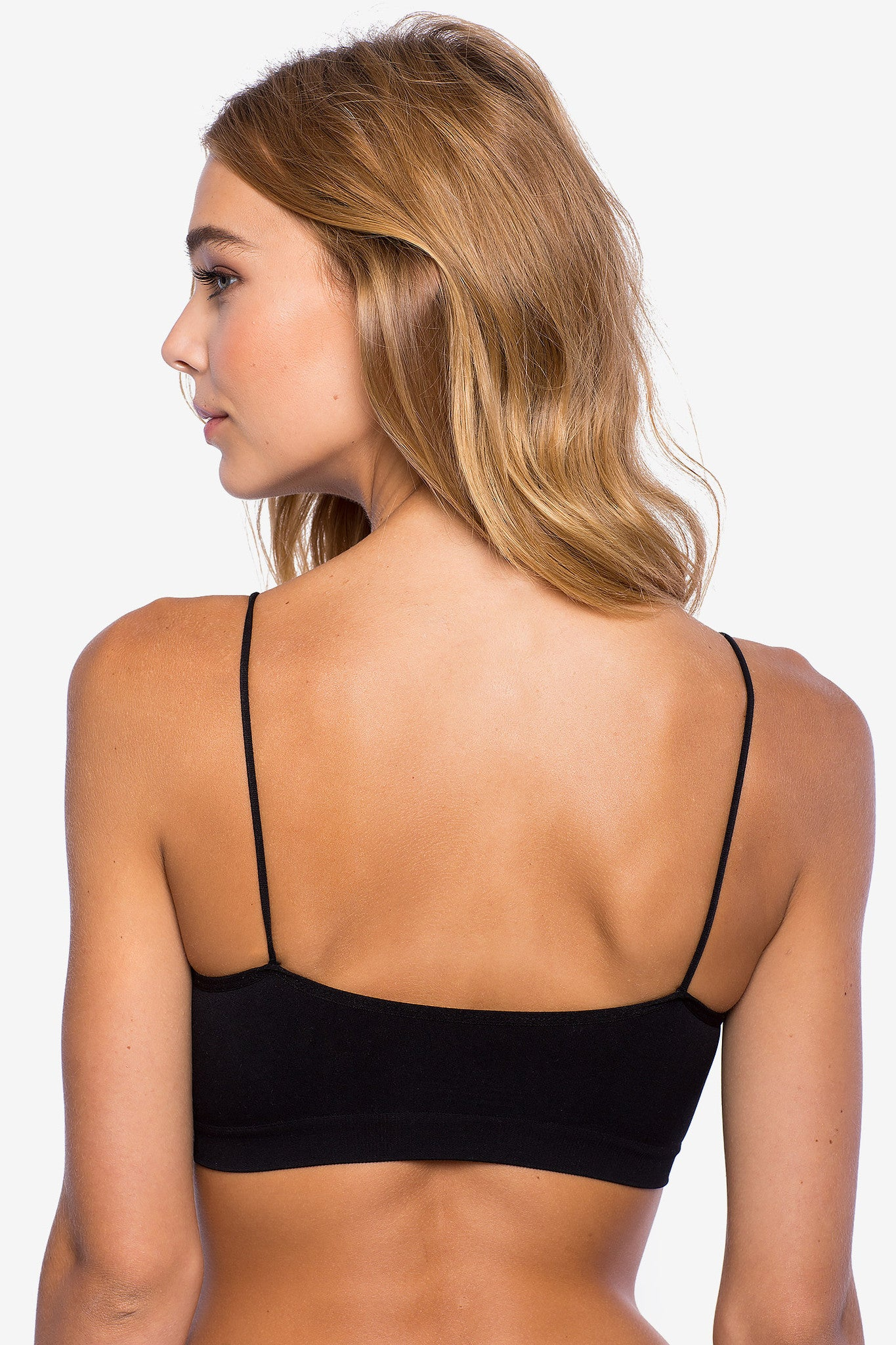 f665cfe705489 ... Strapped In Bralette - Chapter24 - 2 ...