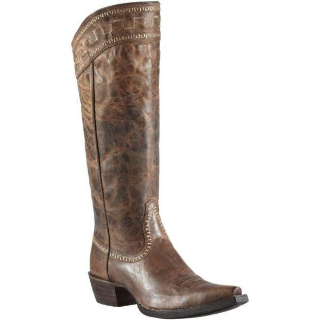 Ariat Sahara - Kerlin's Western and Work Wear