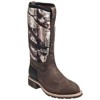Ariat Hybrid All Weather - Kerlin's Western and Work Wear