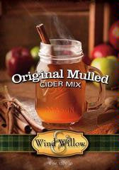 Original Mulled Cider Mix - Kerlin's Western and Work Wear