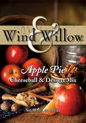 Apple Pie Cheeseball & Dessert Mix - Kerlin's Western and Work Wear