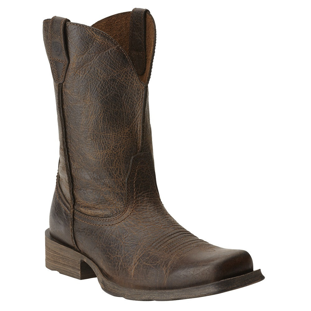 Ariat Rambler - Wicker - Kerlin's Western and Work Wear