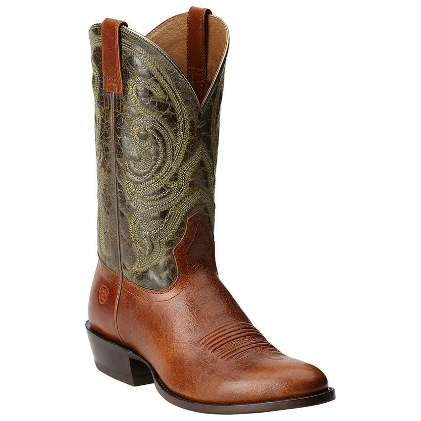 Ariat Bandera - Kerlin's Western and Work Wear