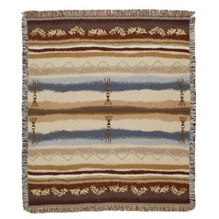 Simply Home Cimmaron Tapestry - Kerlin's Western and Work Wear
